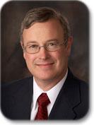 Pete Sanderson, MD