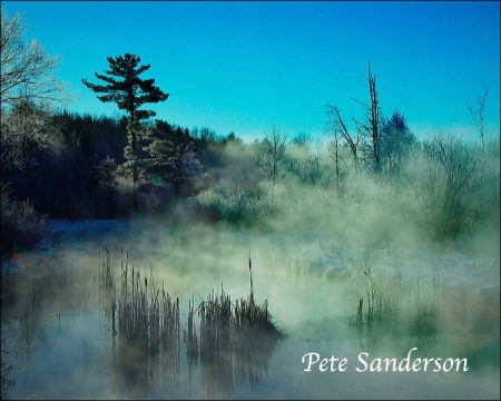 bear_creek_mist1