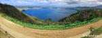 Apoyo Lagoon_Panorama3
